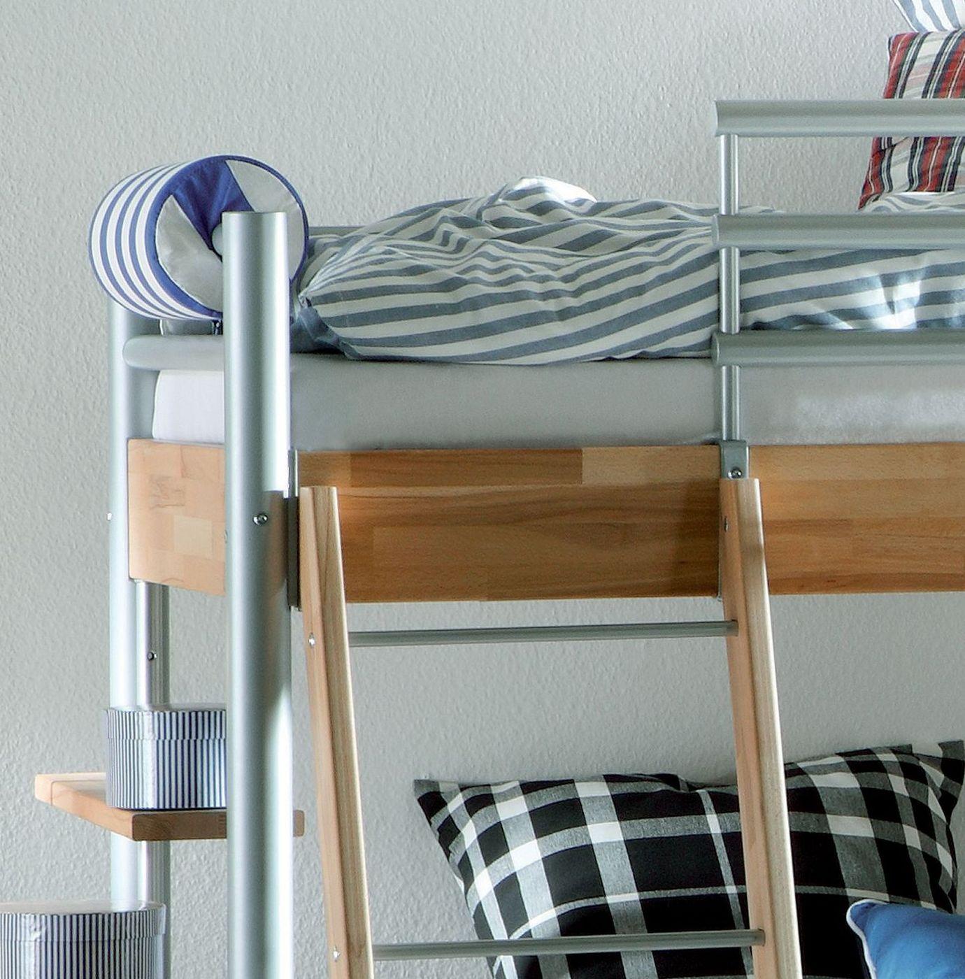 etagenbett metall gallery of hemnes bettgestell x cm ikea und ikea einzelbett schwarz ikea. Black Bedroom Furniture Sets. Home Design Ideas