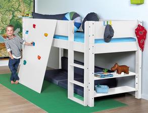 Schöne Kinderbetten Günstig Online Kaufen Bettende