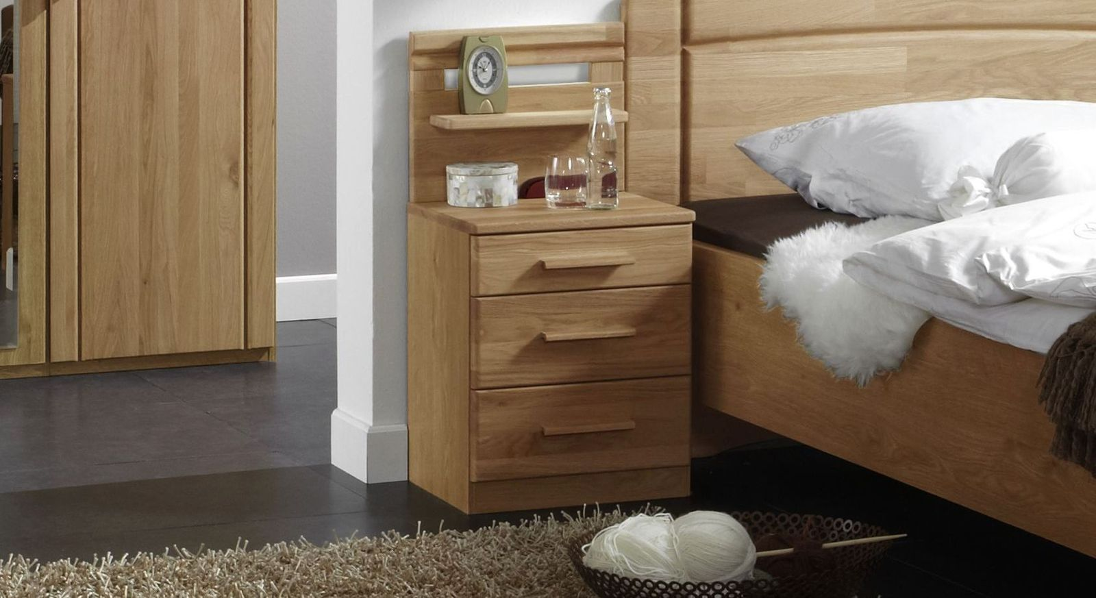 kchentisch schmal best medium size of schmaler nachttisch. Black Bedroom Furniture Sets. Home Design Ideas