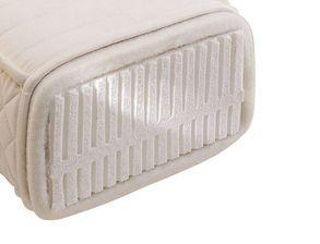 latexmatratzen in 80x200 cm f r einzelbetten kaufen. Black Bedroom Furniture Sets. Home Design Ideas