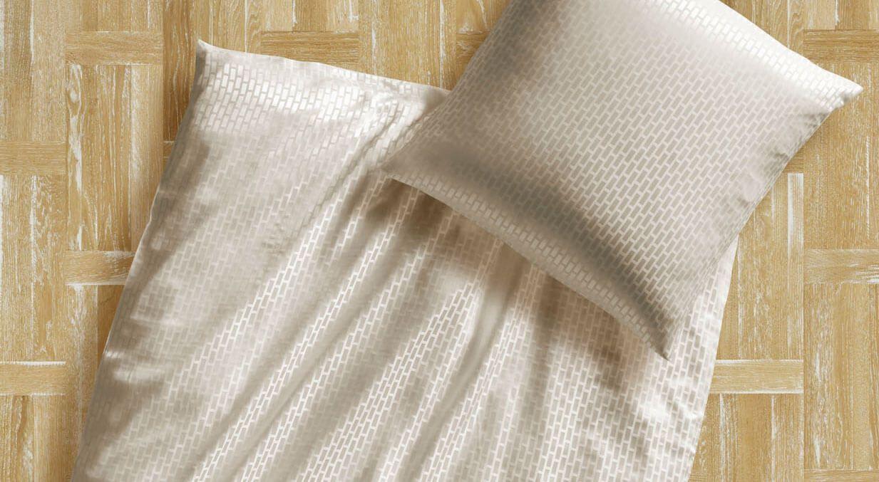 naturfasern f r die ausstattung von betten im berblick. Black Bedroom Furniture Sets. Home Design Ideas