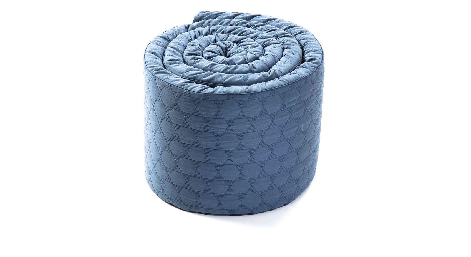 LIFETIME Nestchen Original in Blau