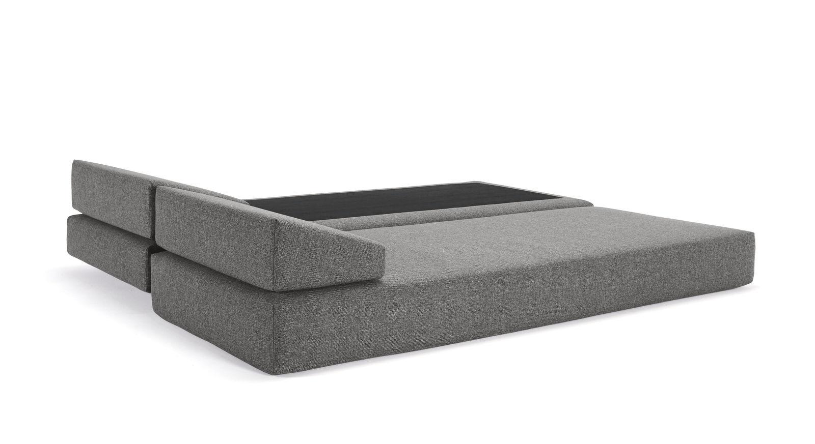Schlafsofa 160X200 Liegefläche mit gut stil für ihr haus ideen