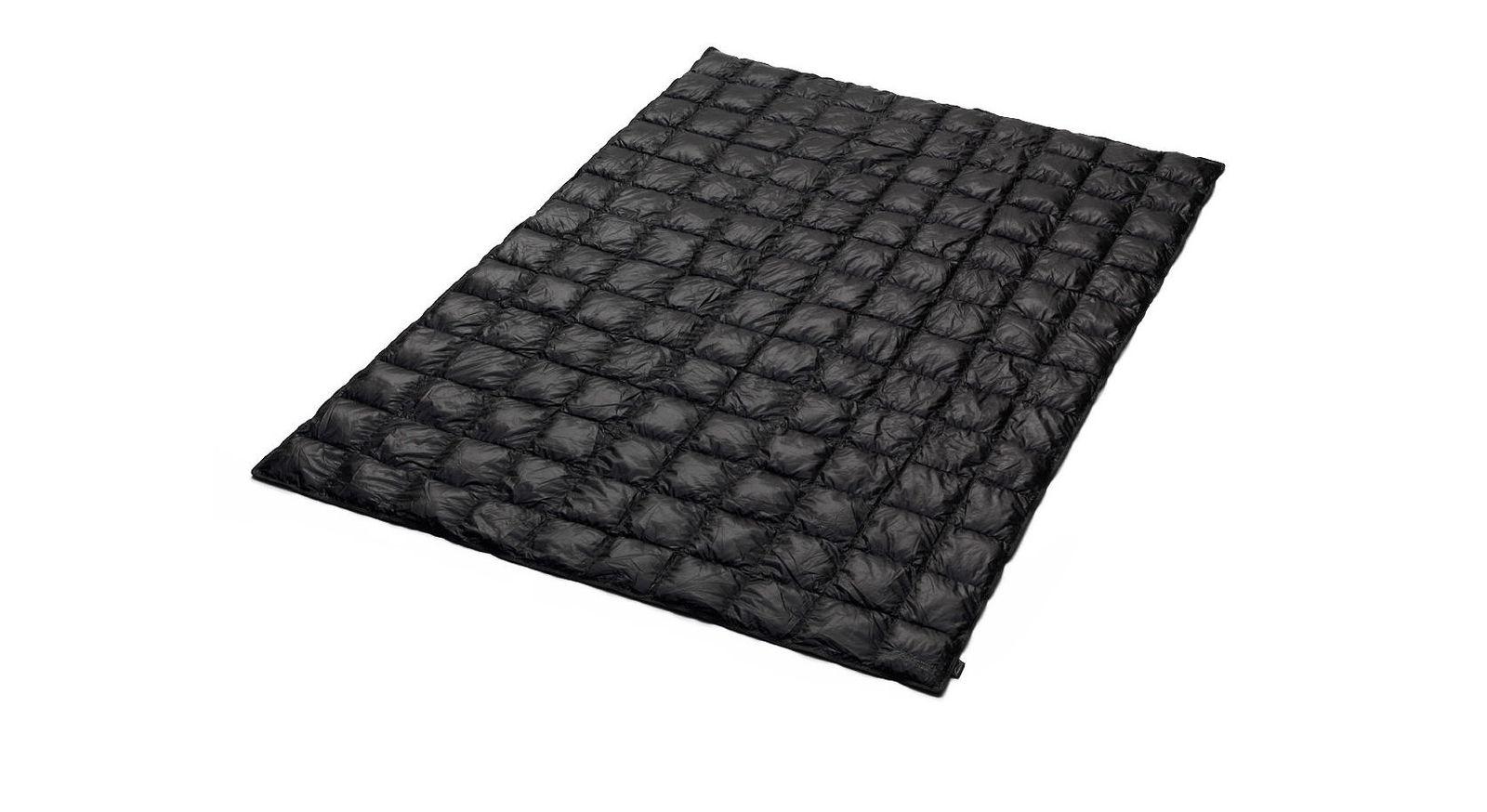 aufbewahrungstasche bettdecken oder kissen schlafzimmer. Black Bedroom Furniture Sets. Home Design Ideas