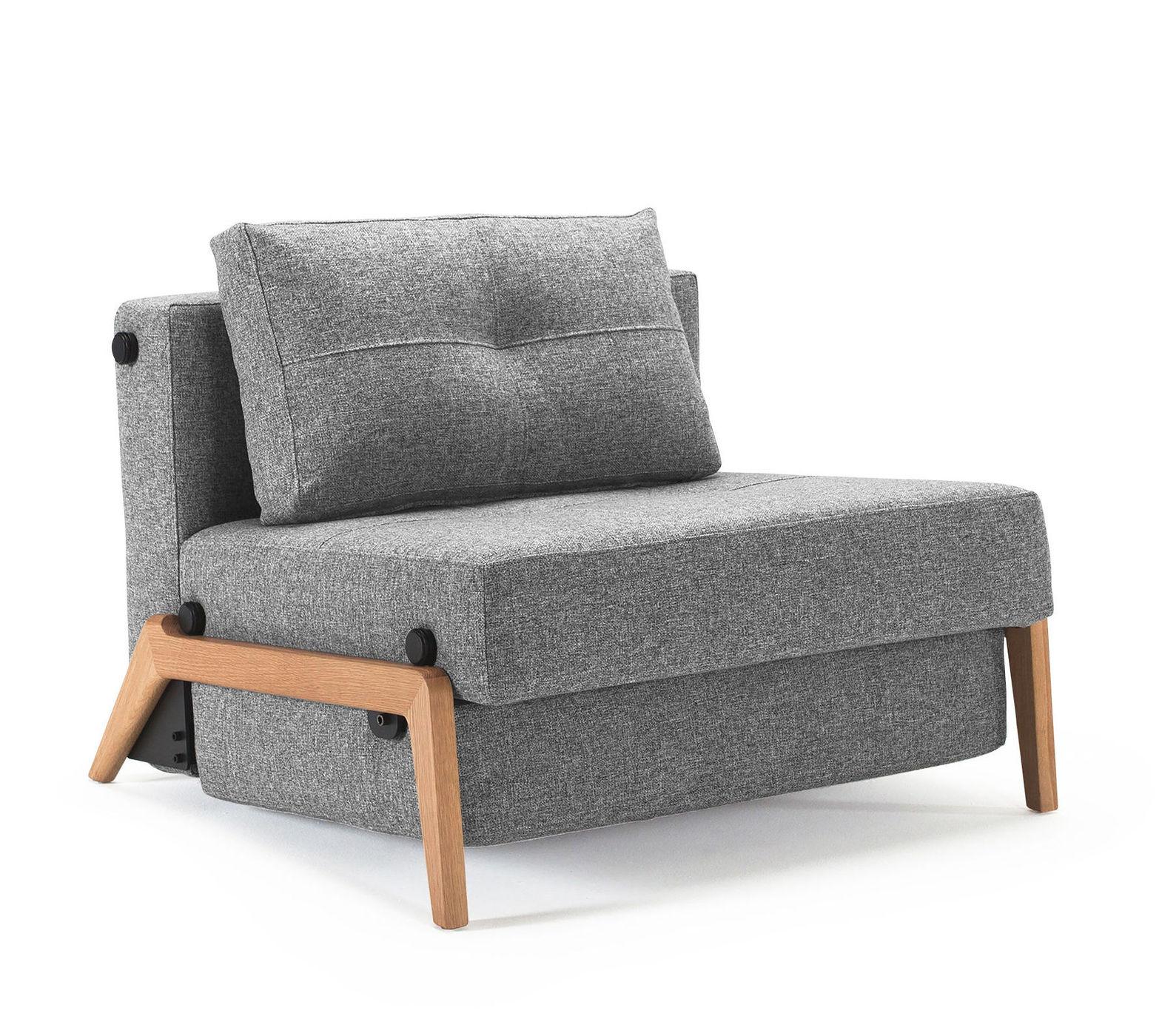 Single Sofa Bed Ikea