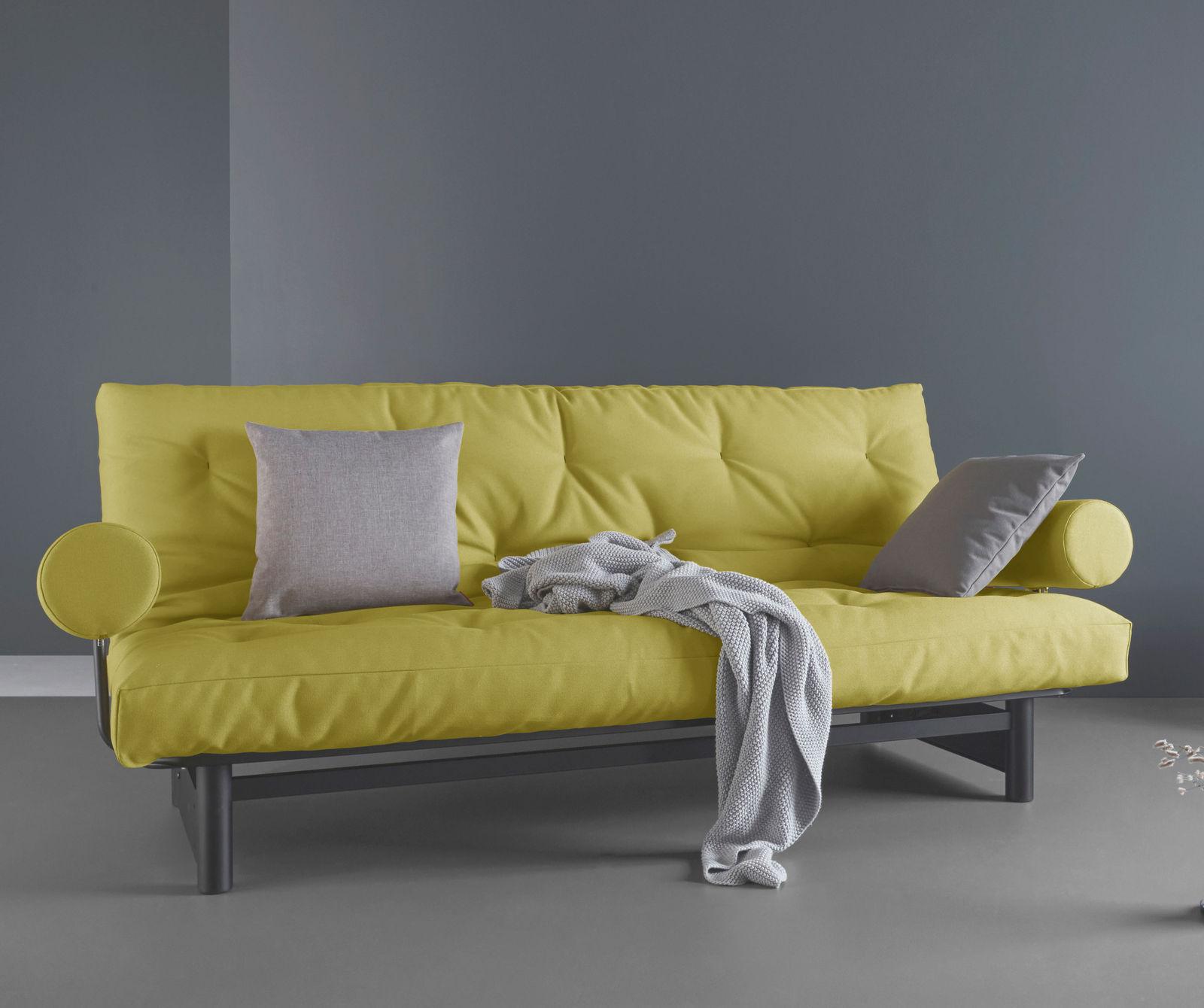 schlafcouch mit bettkasten fotos das sieht stilvolle. Black Bedroom Furniture Sets. Home Design Ideas