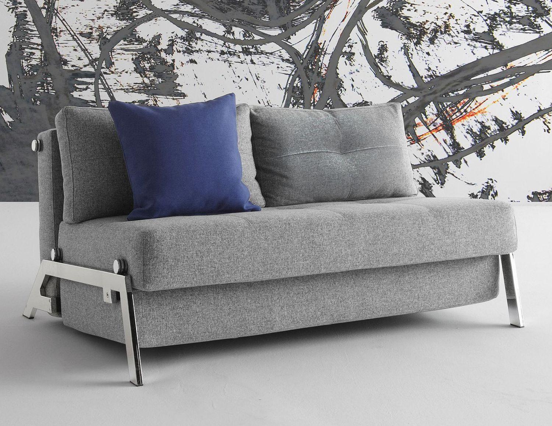 schlafsofa in verschiedenen farben g nstig dowing. Black Bedroom Furniture Sets. Home Design Ideas
