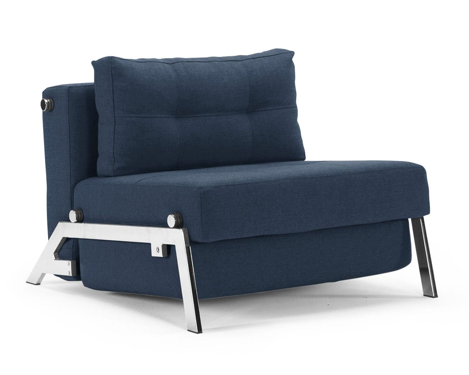 Schlafsofa in verschiedenen farben g nstig dowing for Couch 90x200