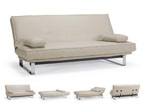 Schlafsofas Mit Stoffbezug Gunstig Kaufen Betten De