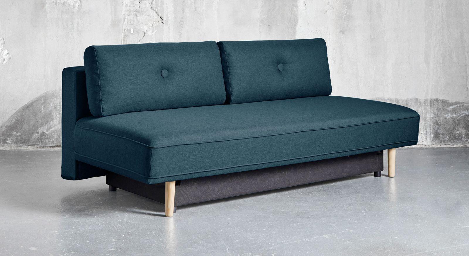 gstesofa mit bettkasten best mit bettkasten ue oschmann image bett mit bettkasten mit kopfteil. Black Bedroom Furniture Sets. Home Design Ideas