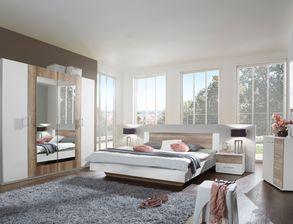 Modernes Schlafzimmer Boquila Zum Günstigen Preis