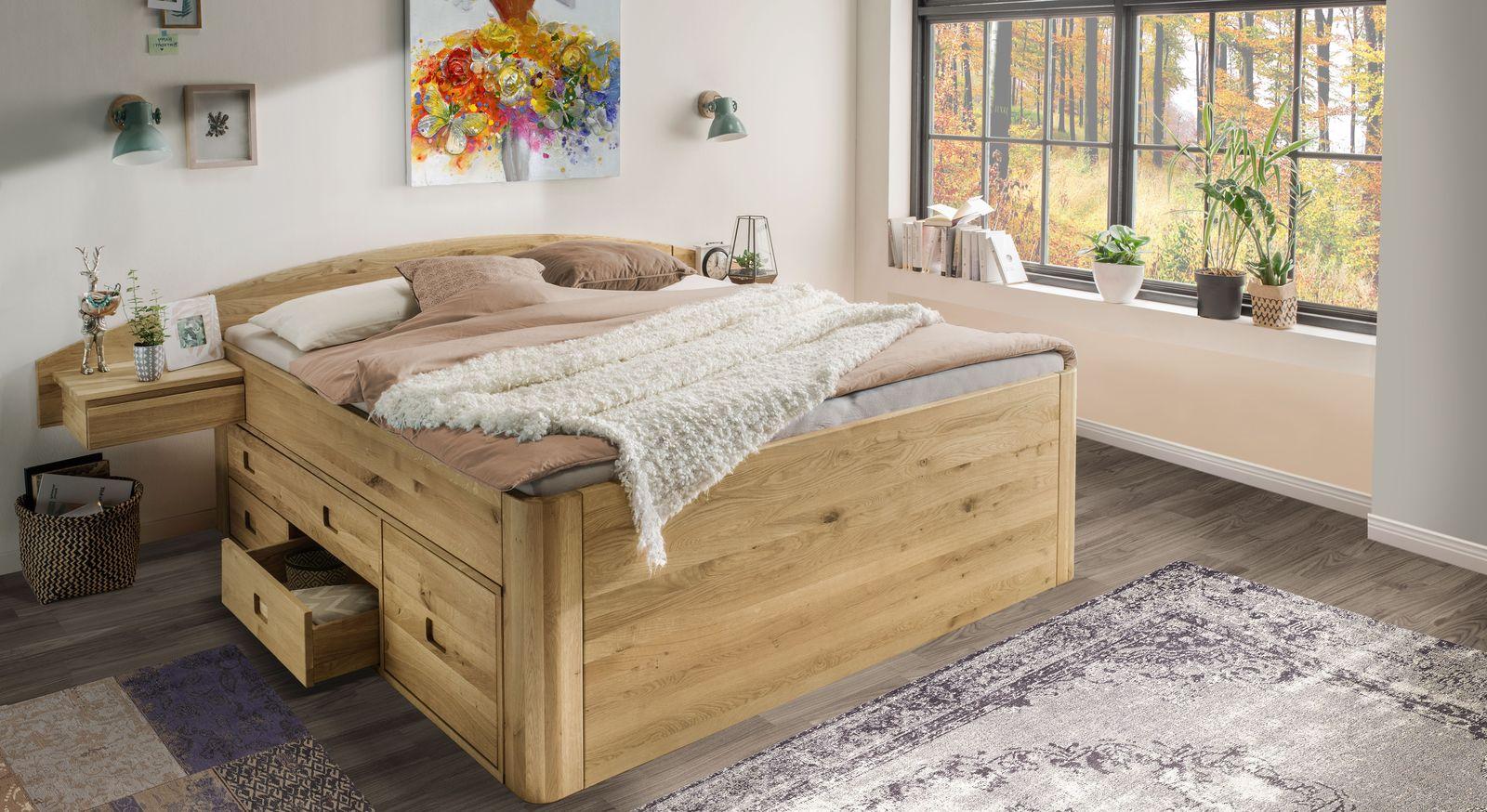 Schubkasten-Bett Pram mit passenden Produkten