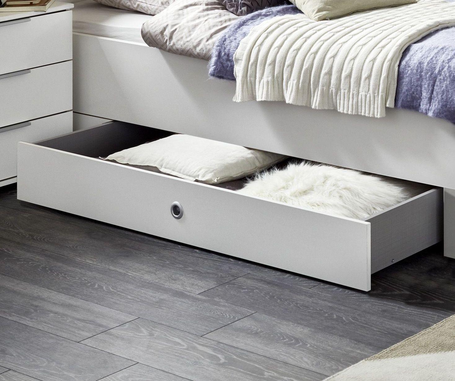einzelbett mit stauraum einzelbett mit stauraum hause deko ideen einzelbett mit stauraum. Black Bedroom Furniture Sets. Home Design Ideas