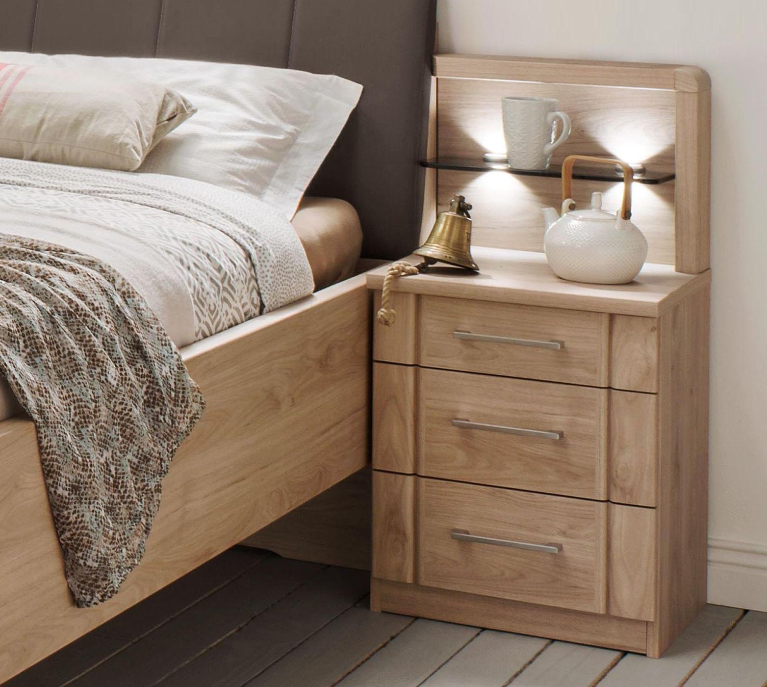 schmaler nachttisch beautiful medium size of schmale nachttische schmales sehr schmaler. Black Bedroom Furniture Sets. Home Design Ideas