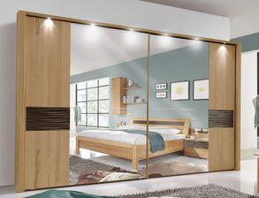 kleiderschrank kleiderschr nke online kaufen. Black Bedroom Furniture Sets. Home Design Ideas