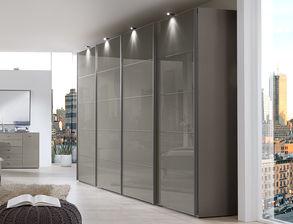 schwebet renschr nke g nstig z b auf rechnung. Black Bedroom Furniture Sets. Home Design Ideas