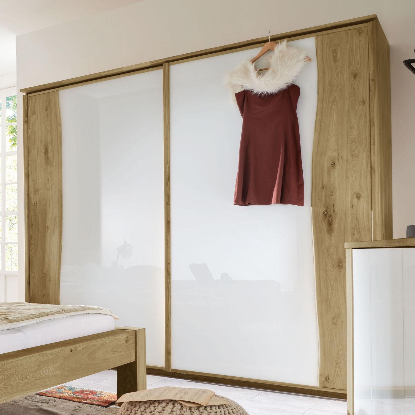 Kleiderschrank Holz Modern Hotelhillview Club