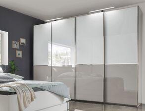 elegante schwebet renschr nke in wei online kaufen. Black Bedroom Furniture Sets. Home Design Ideas