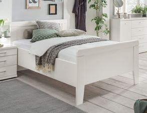 komfortable schlafzimmer einrichtung f r senioren calimera. Black Bedroom Furniture Sets. Home Design Ideas