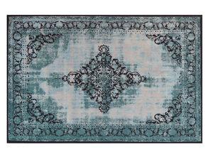 Teppiche für das Schlafzimmer online günstig kaufen | BETTEN.de