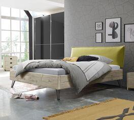 Modernes Design-Bett Ancilla