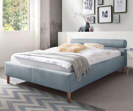Bett Arlet passend für Jugendzimmer