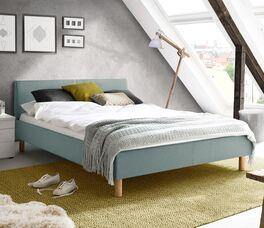 Bett Bela als Einzelbett fürs Jugendzimmer