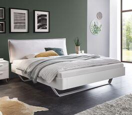 Modernes Bett Cilona im angesagten Stil