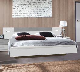 Bett Dahlen günstig kaufen