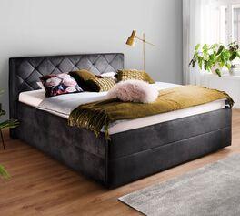 Bett Fambo preiswert online kaufen