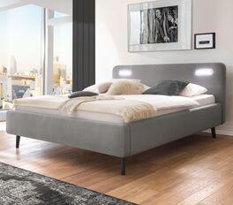 Bett Karama online kaufen