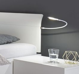 wei es massivholzbett aus fsc zertifizierter buche narva. Black Bedroom Furniture Sets. Home Design Ideas