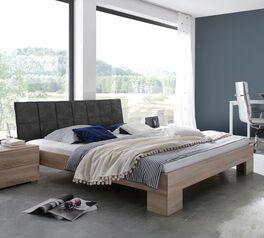 Bett Stephenville für moderne Jugendzimmer