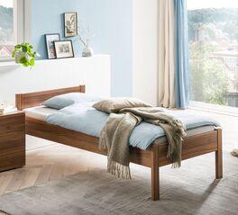 Komfort-Bett Trevalli für Senioren