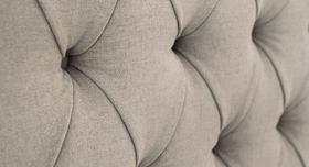 Bezugsstoffe für Polster-Möbel und Matratzen