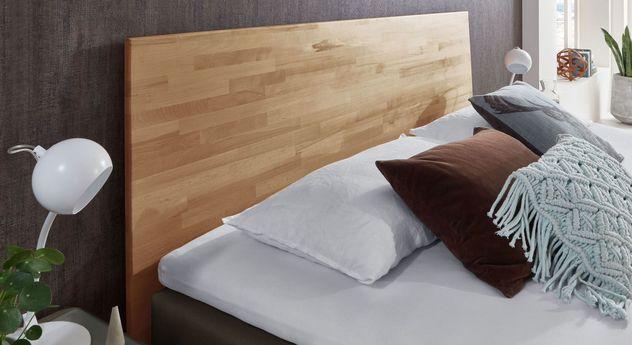 Affordable Free Holz Kopfteil Holz Kopfteil Tentfoxcom With Kopfteil Holz  With Holz Kopfteil