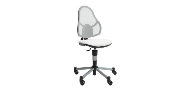 Ergonomischer Bürostuhl Original von LIFETIME für richtige Haltung