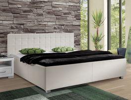 Hochwertiges und bequemes Doppelbett Withernsea