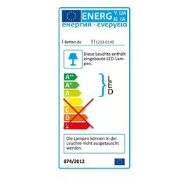 Kleiderschrank Herdorf mit Stromverbrauch-Kennzeichnung