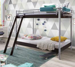 Etagenbett Finn für Kinder- und Jugendzimmer
