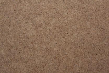 Holzwerkstoffe MDF-Platte