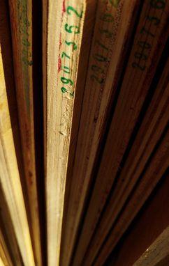 Holzwerkstoffe Sperrholz Sperrholzplatten