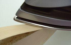 Holzwerkstoffe Umleimer für Kanten