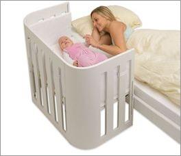BabyBay Trend in Weiß