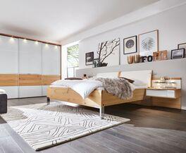 INTERLIVING Schlafzimmer 1202 in Markenqualität