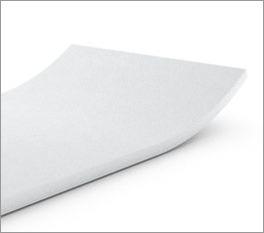 Anpassungsfähiger Komfortschaum-Kern für orthowell Topper