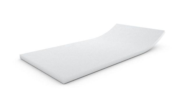 Preiswerter Komfortschaum-Kern für orthowell Topper
