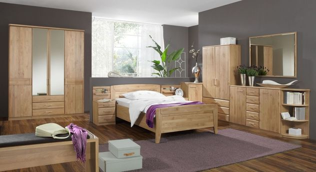 Schlafzimmer Erle – capitalvia.co