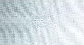 Kunstfasern Coolmax bei Matratzenbezug