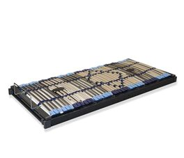Lattenrost YouSleep Motor relax bis 130 kg belastbar